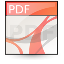 application_pdf