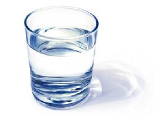 eau12